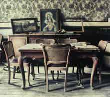 Maison Scholtes (LUX)