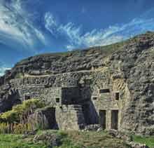 Fort Douaumont (FR)