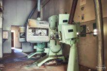 Film Generator