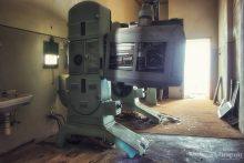Movie Generator