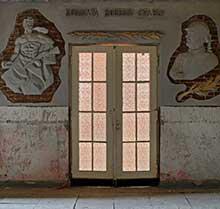 Infanterieschule